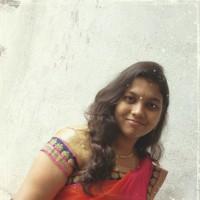 ASHWINI71193's photo