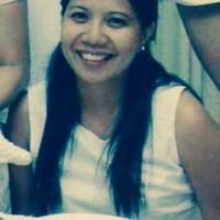 Katreenah's photo