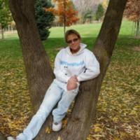 jestme1's photo