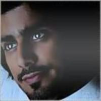 saudi99099's photo