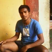 1234sagar's photo