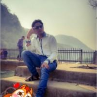 guptaumesh's photo