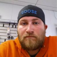 joshgoose's photo