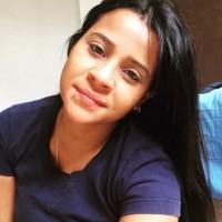 Liz9024's photo