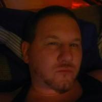 JasonGee315's photo