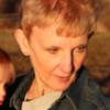 ladylindadi's photo