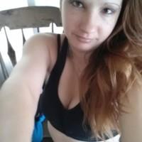 DawnVazquez87's photo