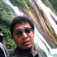 Ankitshah9's photo