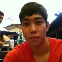 icecoffee21's photo