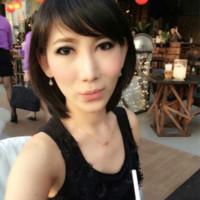 Dakimashita's photo
