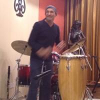 Rhythmatist's photo