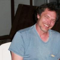 dhromberg's photo