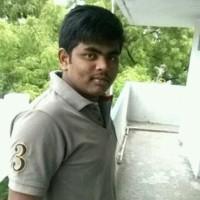kaveriramesh00's photo