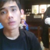 kerol696's photo