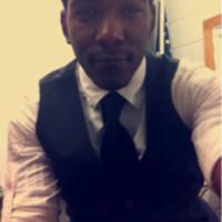 Damien2424's photo