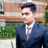 ManasPatil4u's photo