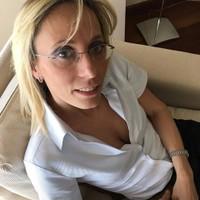 zxckate's photo