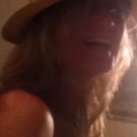 Bellalynne's photo