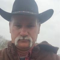 cowboybruce's photo