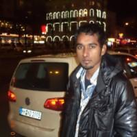 rahulahmedjohn's photo
