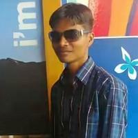 Chirag27's photo
