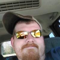 Tylerbarnett's photo