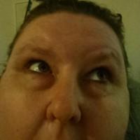 Fiestygreeneyes's photo