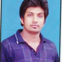 indrajjandir's photo
