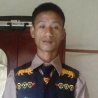 Longh's photo