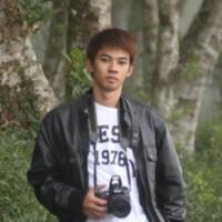 masterkevins's photo