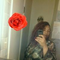 Juanita7543's photo