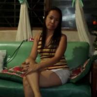 sarahjane_2279's photo