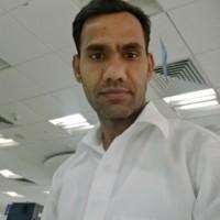 Chauhankishan123's photo