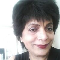 Shreena's photo