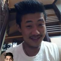 sangayrong's photo
