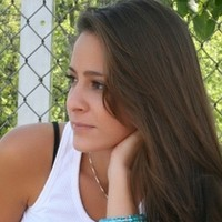Andrealinda12's photo