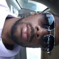 Dathraky's photo