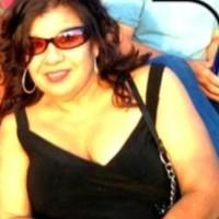 sassyhere's photo
