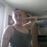 justwanttobloved's photo