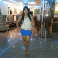 ambar06's photo