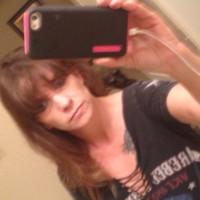 Cassandrad611's photo