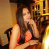 BangaloreGirl's photo