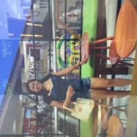 jeanneva's photo