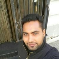 vickymattu's photo