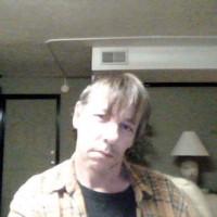 Lonelyman7345's photo