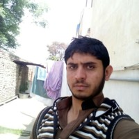 hrrjtit's photo