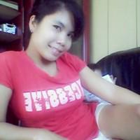 Rhienz's photo