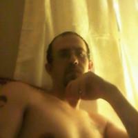marcus8724's photo