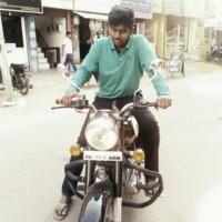 saivijay07's photo