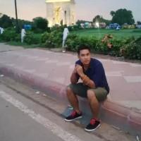 khat015's photo
